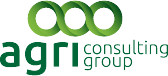 Agri Consulting Group