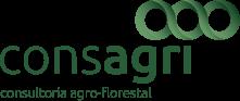 Consagri - Consultoria Agro-Florestal