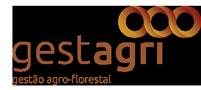Gestagri - Gestão Agro-Florestal