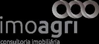Imoagri - Consultoria Imobiliária