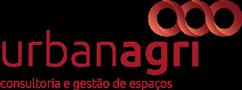 Urbanagri - Consultoria e Gestão de Espaços